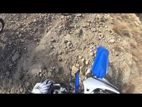 Ft. Huachuca, AZ - Ride (RAW) Part III