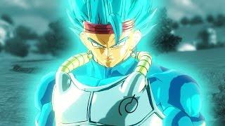 bardock-vegeta-fusion-dragon-ball-xenoverse-2-mods-pungence
