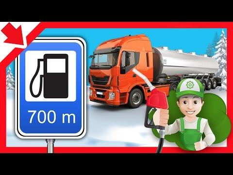 Cartoni animati completi in italiano pompieri 15 min a for Blaze cartoni in italiano