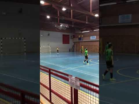 Calcio A 5 Serie B Girone C Giornata 14 Aposa Vs Campello Motors Cdm Youtube