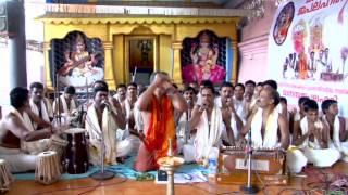 Peelicharthi   Niramolumpeeli   Malayalam Bhajana