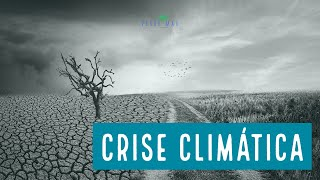 ONU alerta para o risco da crise climática e a necessidade de investimentos na adaptação