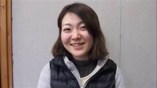 現代美術家 佐藤香さんインタビュー 佐藤かおり 動画 22