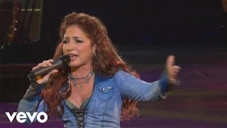 Gloria Estefan - Hoy (from Live and Unwrapped)