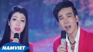 Tâm Sự Với Anh - Hồ Quang Lộc ft Kim Linh