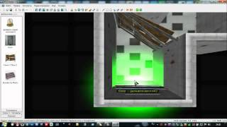 Как создать свою собственную игру (для любителей)(Как создать свою собственную игру (для любителей) FPS Creator Что можно сделать с FPS Creator'ом http://youtu.be/o3JBjgiU18Q Руково..., 2012-05-11T05:05:18.000Z)