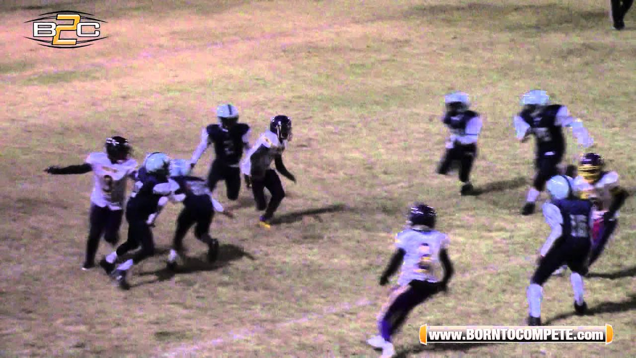 Goes! opinion baldwin county ga and midget football can recommend