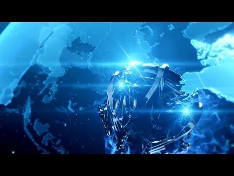 Season 3 World Championships Hype Trailer