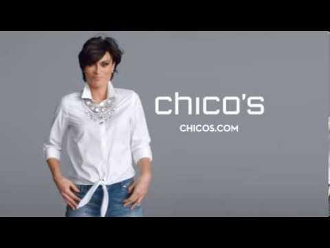 chico's-spring-2014-tv-spot—the-effortless-shirt