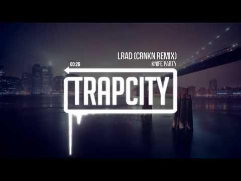 TRAP CITY MIX | PLAYLIST ᴴᴰ