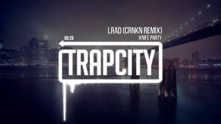 TRAP CITY MIX | PLAYLIST ᴴᴰ