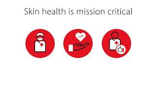 Cardinal Health Canada - PHMB