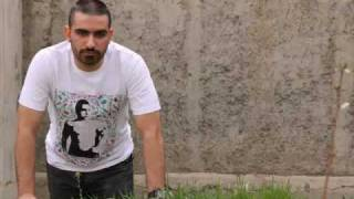Hich Kas - Ye Roze Khob Miad