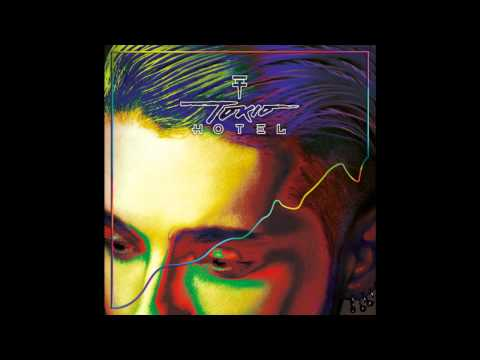 Tokio Hotel - Feel It All HD