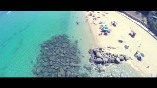 Calabria - Soverato