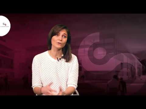 MSTM 2017 - Interview Caroline MIRIBEL