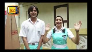 Memory Test | With Ashi Singh & Randeep Rai | Ye Un Dinon Ki Baat Hai | Sony TV