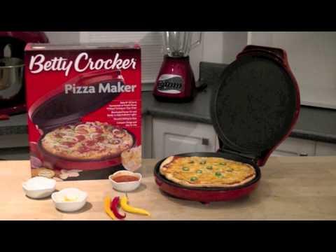 pizza-maker-by-betty-crocker