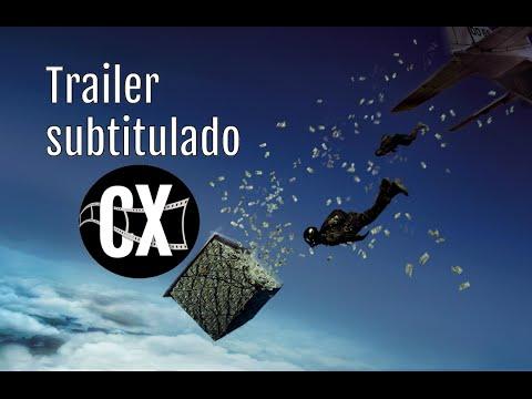punto-de-quiebre-(point-break)-trailer-subtitulado