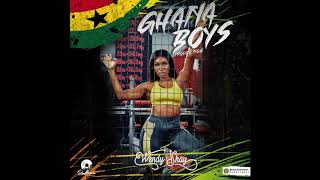 wendy-shay-ghana-boys-audio-slide
