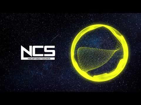 Elektronomia & JJD - Free [NCS Release]
