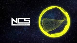 Elektronomia Jjd Free NCS Release.mp3