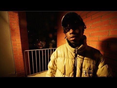 Youtube: Josman – Un Zder, Un Thé (Clip Officiel)
