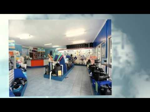 Commercialproperty2sell : Retail Shop For Sale & LEASE : FRANCHISE POOL BUSINESS In WOREE, QLD