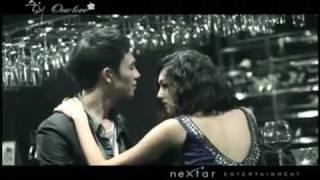 Suki (ft. Kahi) - One love +LaLaLa part 1/2