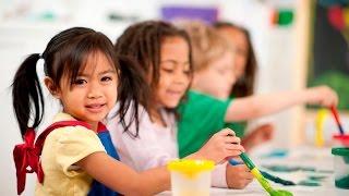 اخبار العلوم | بحوث تربوية تشجع طروحات تعتمد التعليم بالترفية