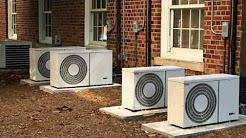 AC Repair, Maintenance | Deltona FL | Air Conditioning Company