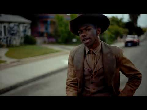 Country Music Fans Are Boycotting Wrangler Over Lil Nas X Clothing Collab Mp3