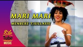 Ethiopia: Menbere Teklesillasie - Mari Mari - New Oromo Music Video  2016