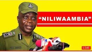 Chadema kuhusu Lowassa kugombea ubunge monduli