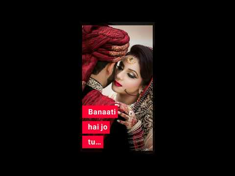 Hawayein | Full Screen WhatsApp Status | Le Jaye Jane Kaha Hawaye Hawaye | Full Screen Status