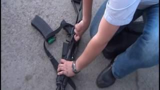 """В Самаре задержали 30 человек, прибывших на криминальную """"стрелку"""""""