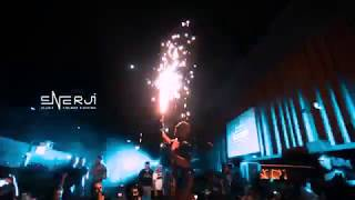 Video for Enerji Club Baku