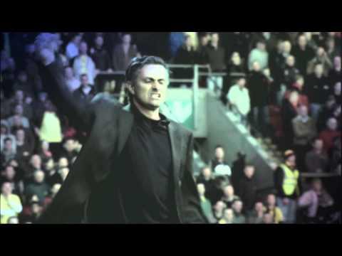 Manchester United vs Chelsea - Oct 26th