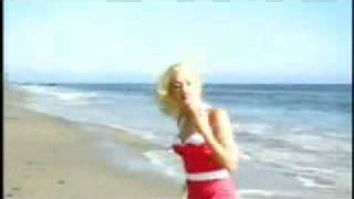 Watch No Doubt Beauty Contest video