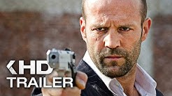 Die besten JASON STATHAM Filme (Trailer German Deutsch)