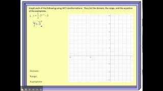Unit 10 Test: No Calculator: Q1-Q2