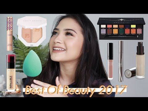best-makeup-of-2017-//-produk-terfavorit-2017
