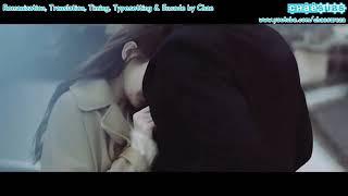Streaming Davichi Cry Again Chae Indo Sub - Planetlagu