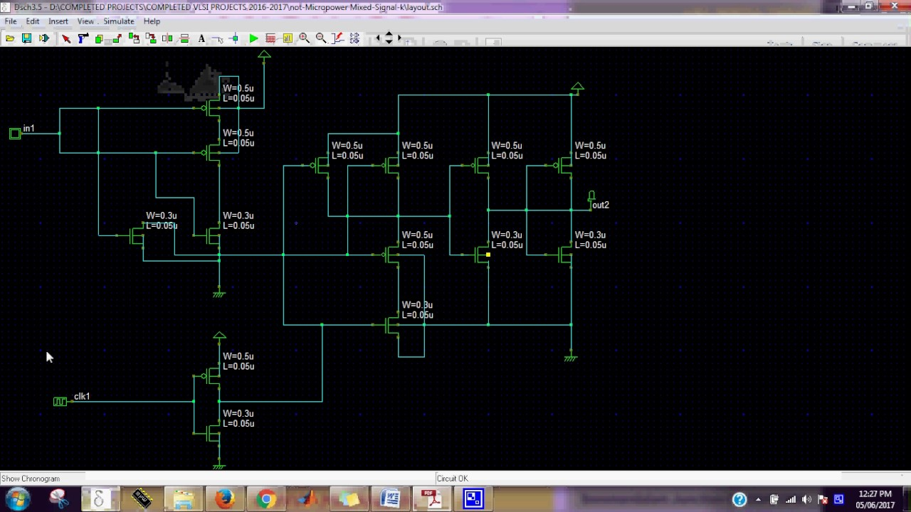 IEEE PROJECTS,FINAL YEAR PROJECTS, APPLICATION PROJECTS,IEEE