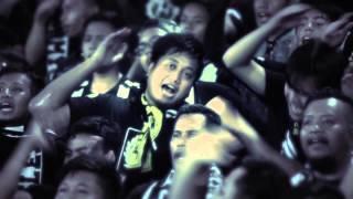 Liga Super Malaysia 2015 Brand Ad #KitaJuara