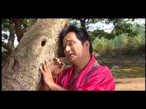 Tora Chaka nayanaku..HD || odia devotional || Jaganath bhajan || Malay Mishra || Sabitree Music