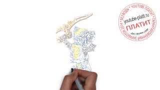 Видео как правильно рисовать лицо лего человека(ЛЕГО. Как правильно нарисовать человека лего героя поэтапно. На самом деле легко http://youtu.be/9VcOjV1n9Po Однако..., 2014-09-05T05:14:16.000Z)