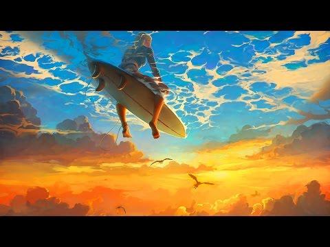 Elephante - Plans Feat. Brandyn Burnette (Ben Walter Remix)