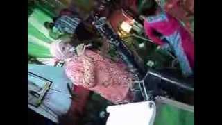Lagu jadul Maryani (wedding Ama & Anto )
