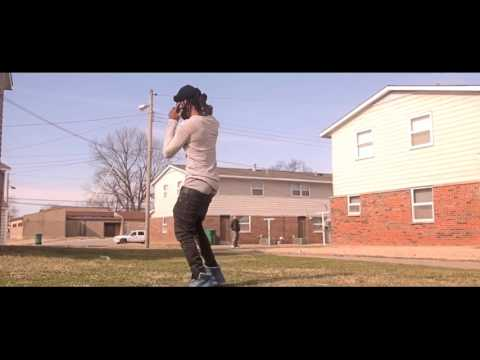 Boss Chiefy ft. Ro Lew x Boss Loc - Deserve It (Official music video)